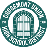 Grossmont Union High School District   Calendars