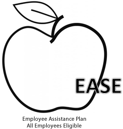 Employee Assistance Plan