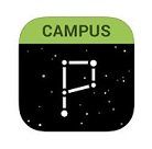 Campus Parent App