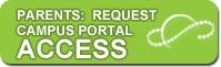 Campus Portal access request