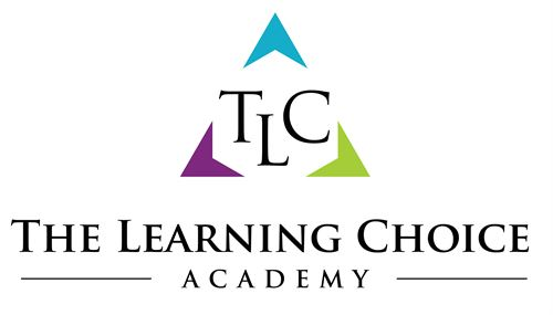 Logo: The Learning Choice Academy