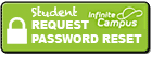 Campus Password Reset