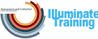 Illumiinate Training