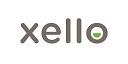 Xello log in button